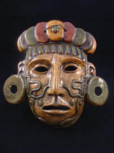 Die Geschichte des Piercings reicht bis zu den Ureinwohnern Amerikas, Afrikas und Asiens zurück.